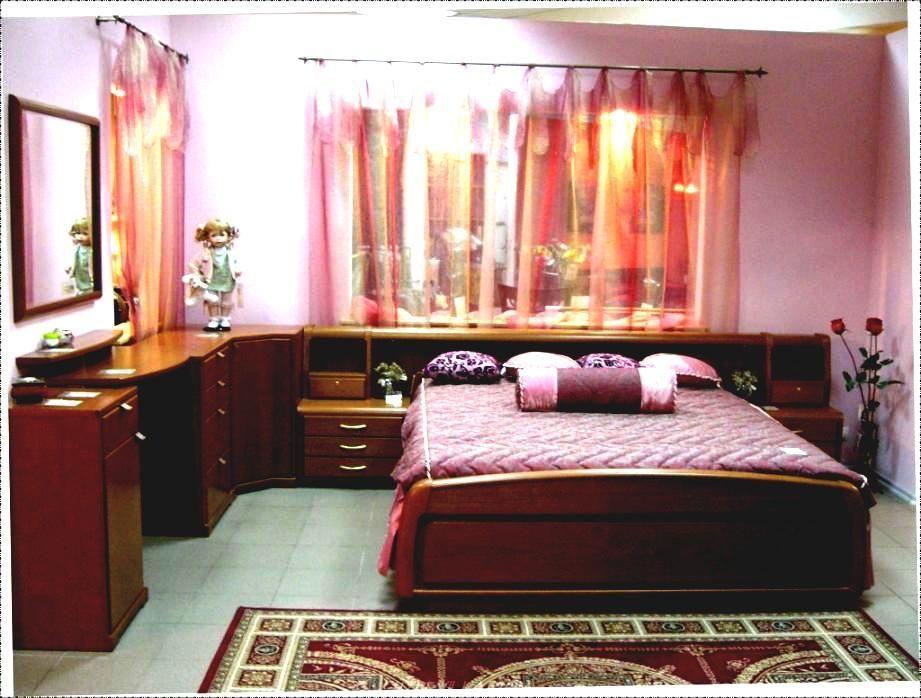 Elegant Decor Tips For Your Bedroom Simple Bedroom Design Apartment Bedroom Design Simple Bedroom Bedroom designs india simple