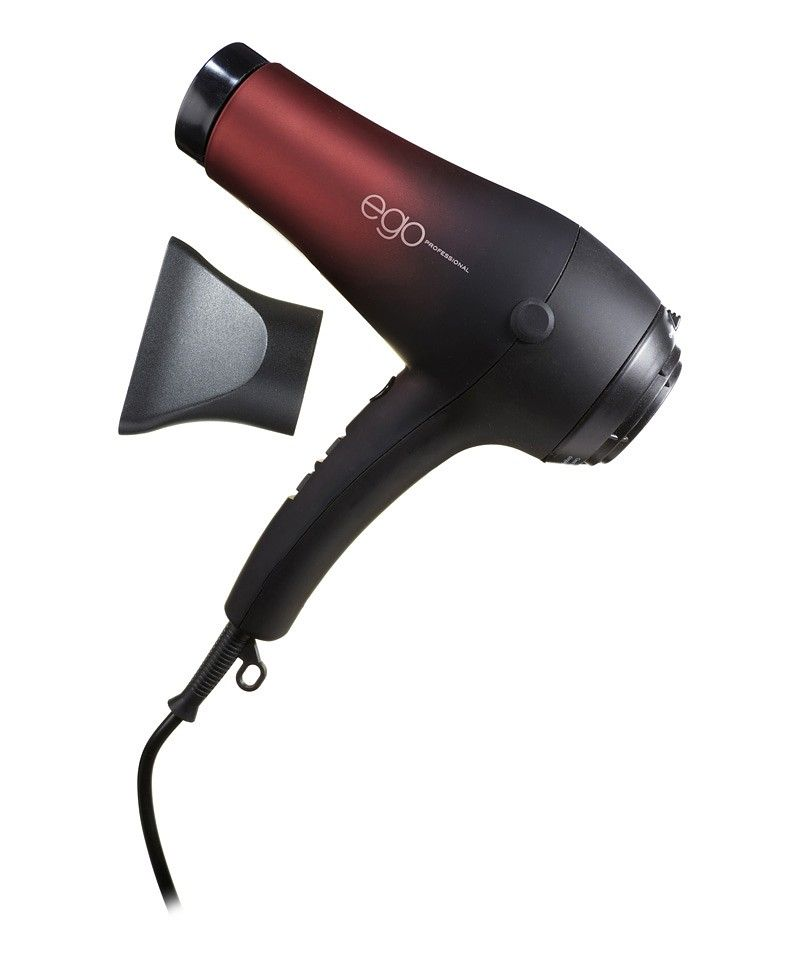 Haircare Cultbeauty Alter Ego Hair Dryer By Cultbeautywishlist
