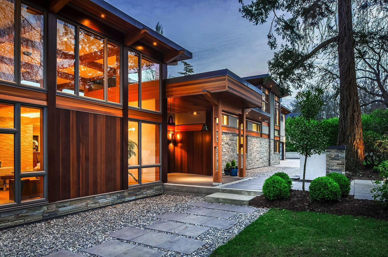 Westcoast Door And Window Services Provides Quality Service Garage Door Styles Garage Doors Precision Garage Doors
