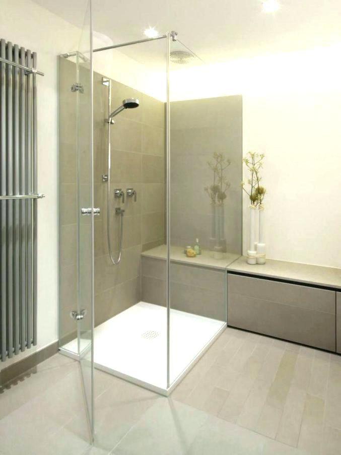 Badezimmer Lampe Ohne Erdung Badezimmer Beleuchtung Wand Top