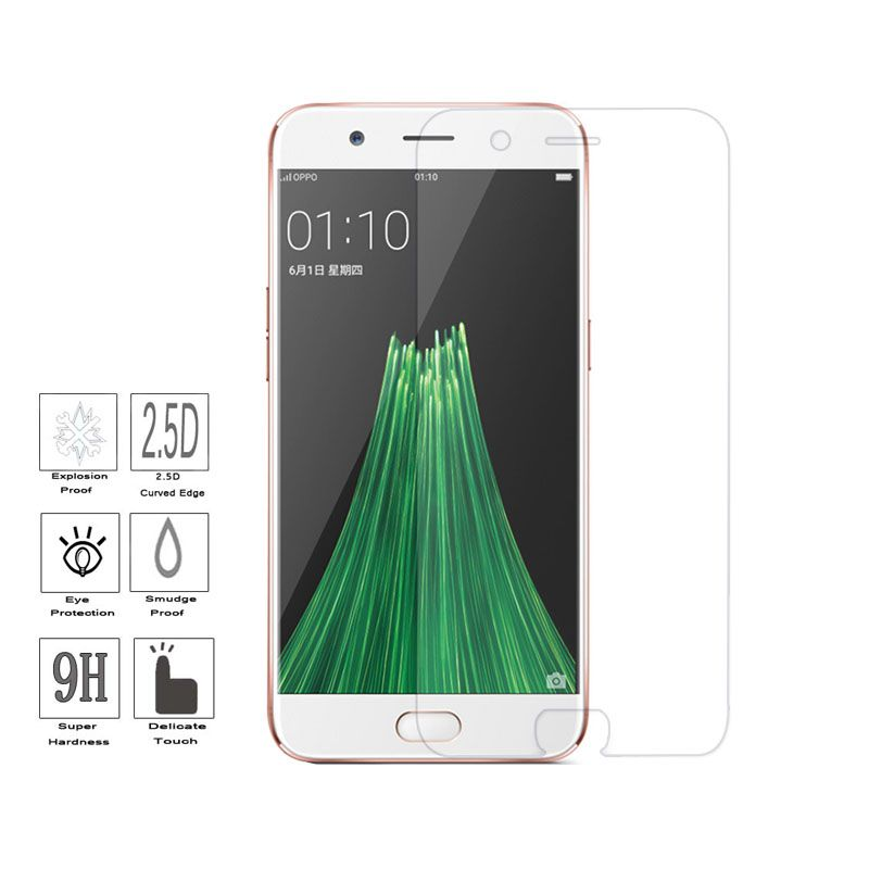 Time To Source Smarter Tempered Glass Screen Protector Glass Screen Protector Samsung Galaxy Phone