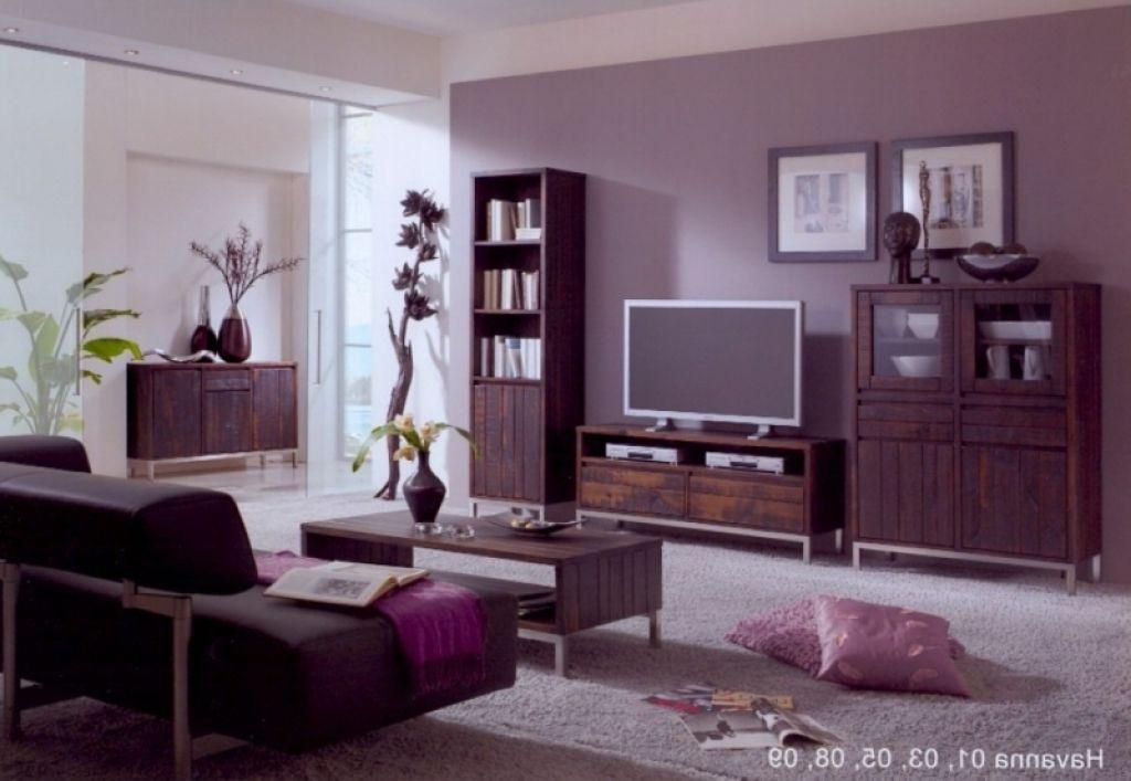 Wohnzimmer Deko Lila ~ Deko wohnzimmer lila wohnzimmer deko in lila and wohnzimmer deko