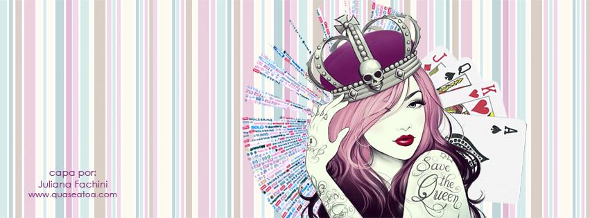 Fotos de capa para facebook de rock feminino 21