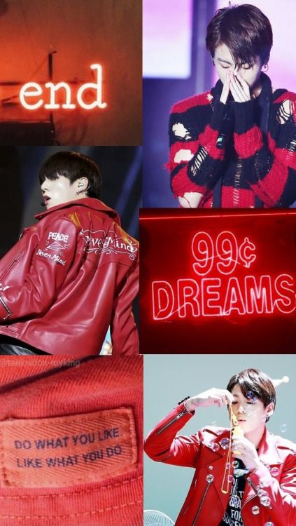 Kpop Wallpapers (requests are closed)