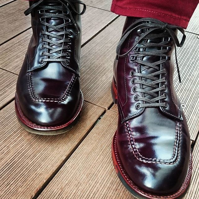 Pin By Michael Daw On Shoes Amp Boots In 2019 Shoe Boots