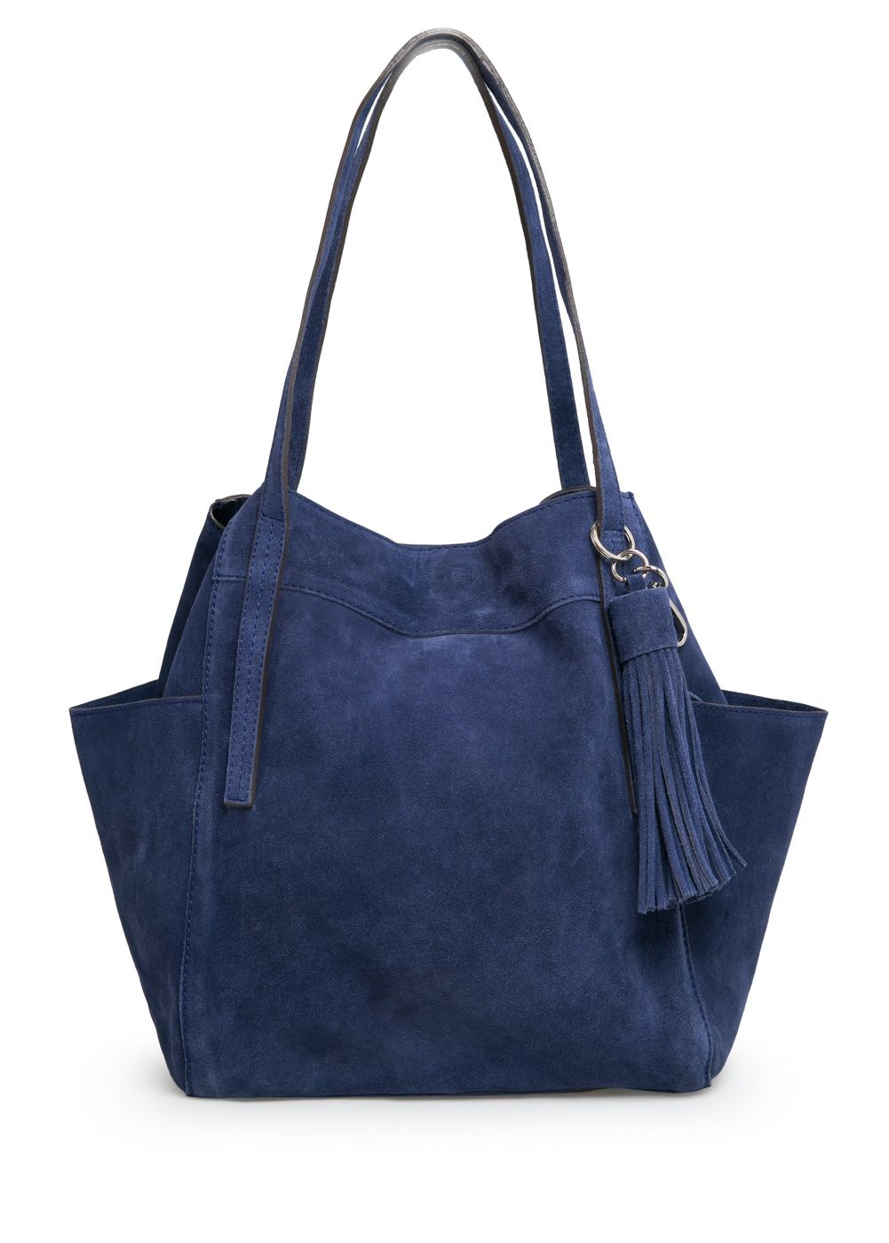 4b10f4c73 Handbag m - Damer   Bags   Trendy purses, Bags, Bucket Bag