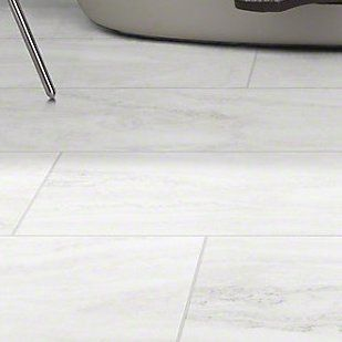 Olympus 12 X 24 X 2mm Luxury Vinyl Plank In 2020 Luxury Vinyl Tile Flooring White Vinyl Flooring Vinyl Plank