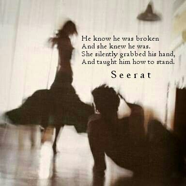 """He know he was broken""  #seeratpoetry #seerat #poetry #love #quotes #quote #motivational #unfaithful #inspirational #moveon #love #lost #life #poems #poem #quoteoftheday #sex #lust #truth #nights #twitter #instagram #tumblr #quotation #statement #vancouver #canada #nyc #usa #word #seeratpoems #seeratquotes #england #uk ##london  #marijuana #stoners #weed #marijuanaquotes #weedquotes #highonweed #highlife #blunts #joints #pothead #smokers"