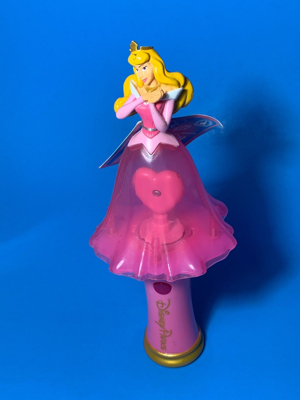 Pin on Disney Toys & Games