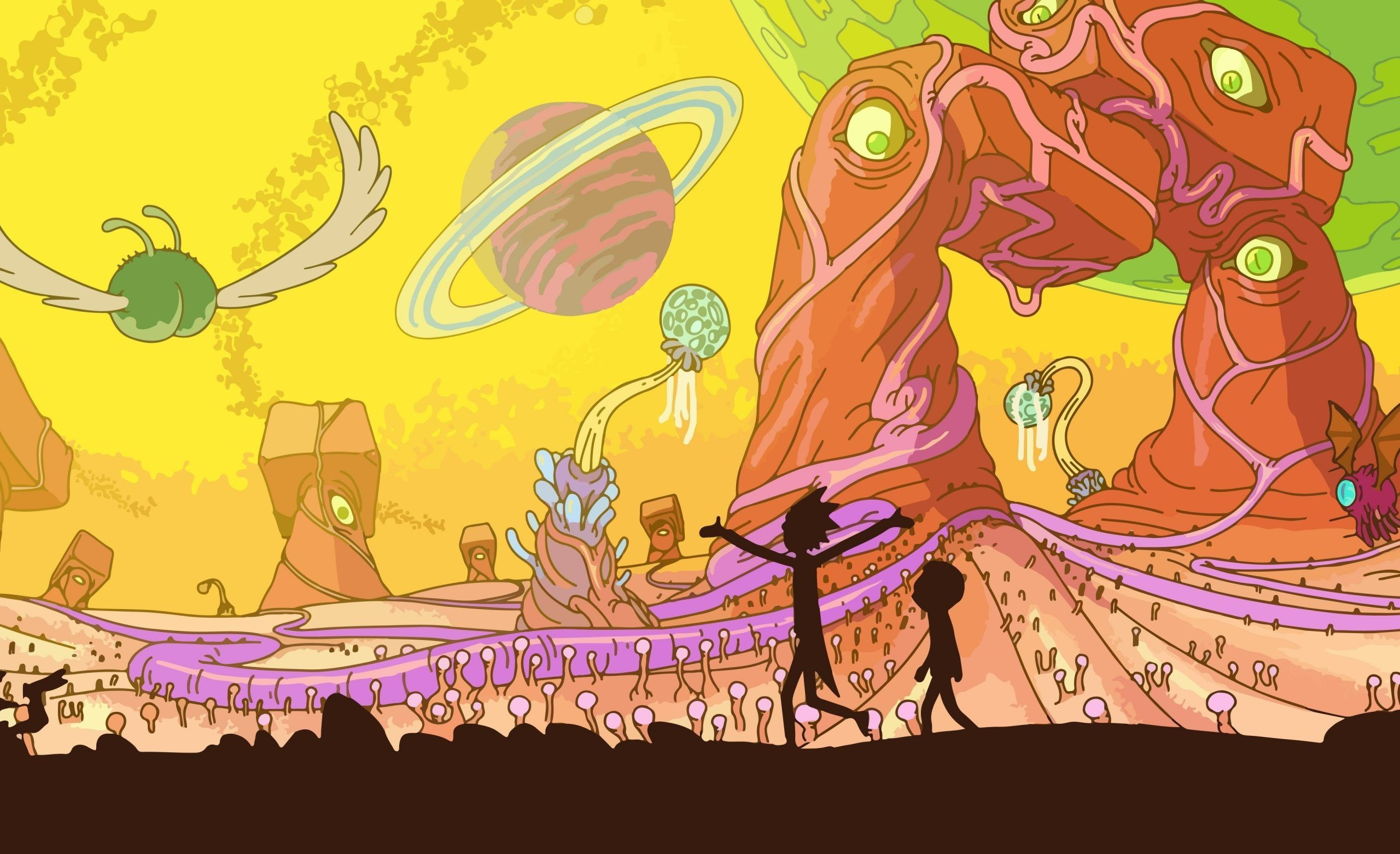 Rick And Morty 4k Wallpapers Wallpaper Cave Within Rick And Morty Wallpaper Macbook Pro Rick And Morty Poster Cartoon Wallpaper Rick And Morty Season