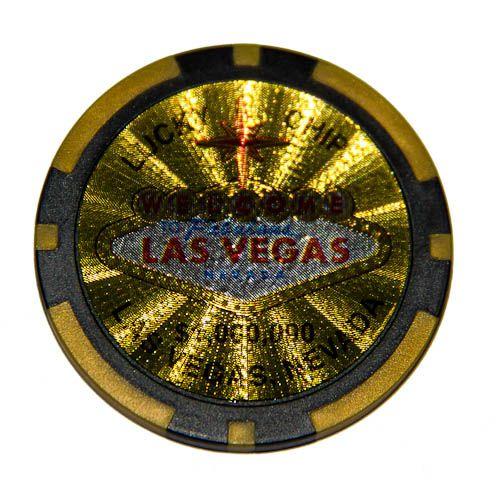 Casino chip token s nugget casino resort