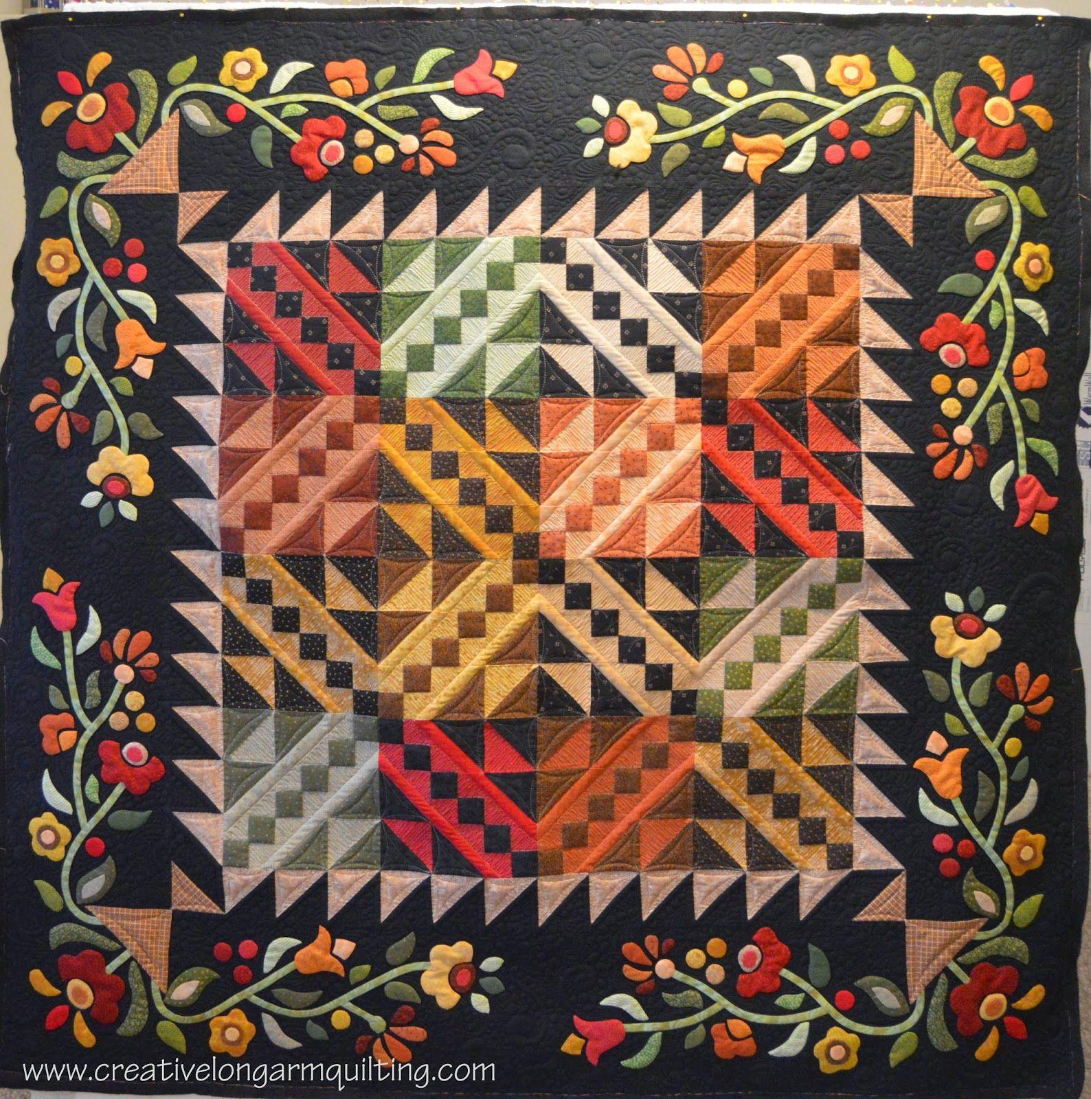 Perfect Garden Patterns Ideas Zandalus Part 29