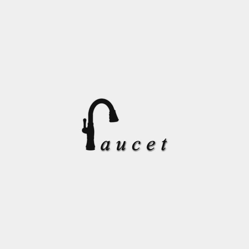 faucet by #NCLVT on deviantART | NCLVT LOGO DESIGN | Pinterest ...