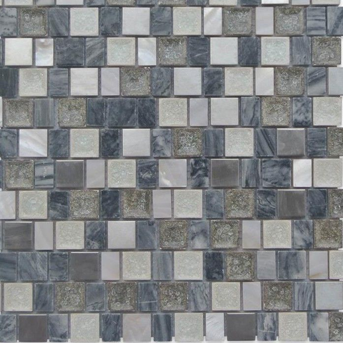 Stone Mosaic Tile Tiles