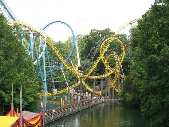 0364255e9f2b711ca5870bd9a8bdbd86 - How Far Is Busch Gardens In Virginia