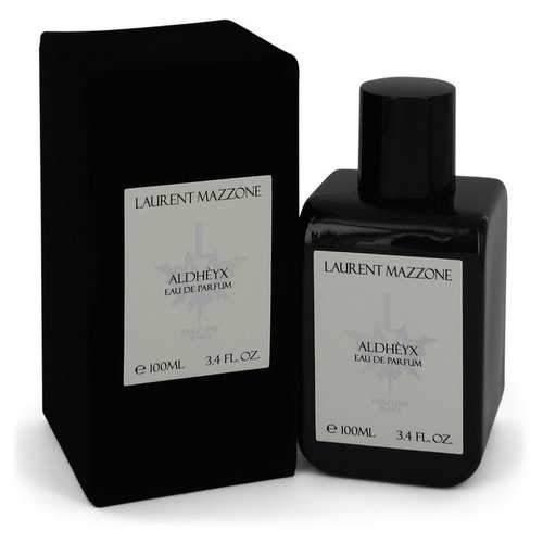 Aldheyx By Laurent Mazzone Eau De Parfum Spray 3 4 Oz Women Perfume Eau De Parfum Spray