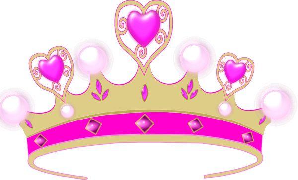 Pin By Melanie Hollihan On Princess Bedroom Free Clip Art Crown Clip Art Clip Art