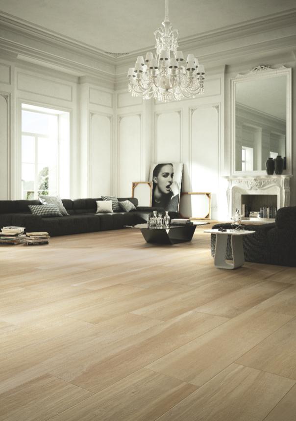 Argento Maple Porcelain Tile In 2020 Wood Effect Floor Tiles Wood Look Tile Porcelain Wood Tile