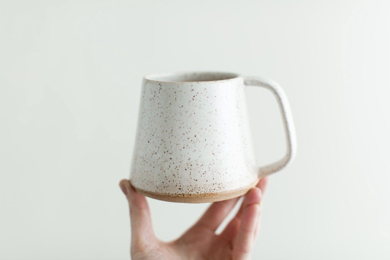 15 Awesome Handmade Ceramic Cups