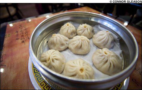 Food By Lauren Rose Kessler On Restaurants Nom Nom Seafood Lunch Best Chinese Food
