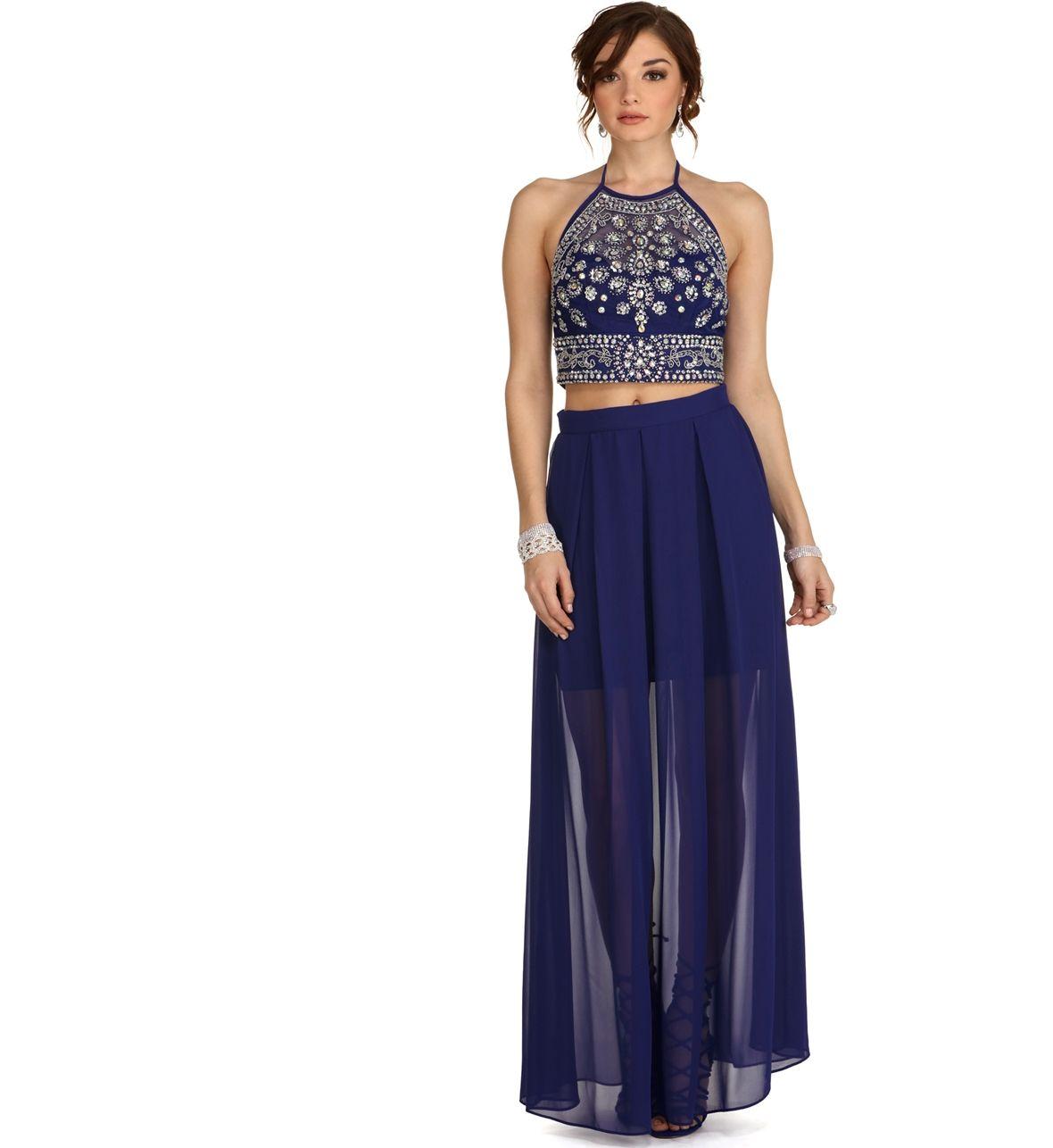 Create an Arabian Nights Theme | My Perfect Quince  |Arabian Nights Theme Party Dress