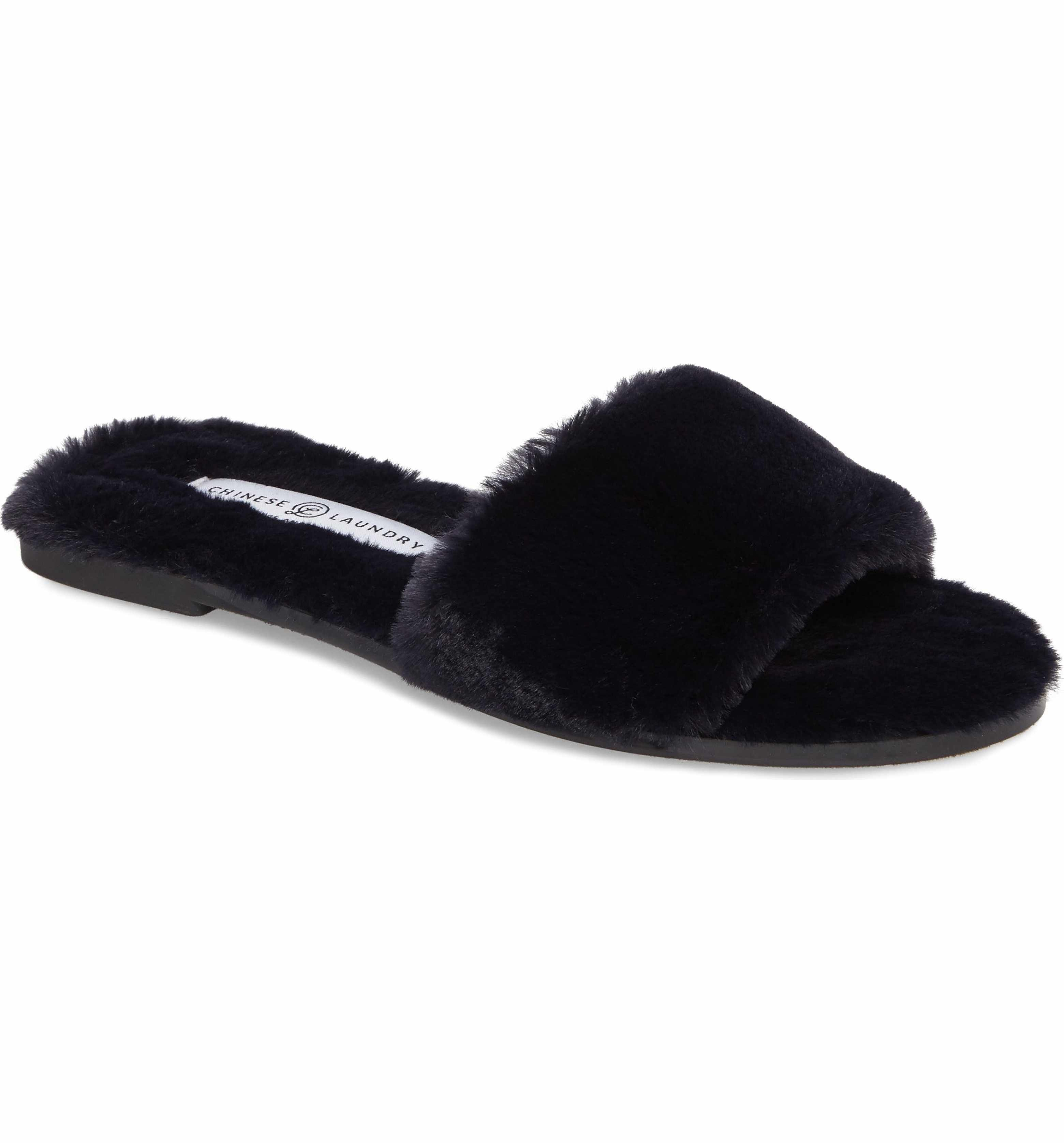 Women's Mulholland Slide Sandal