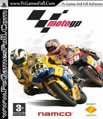 Motogp 1 Game Free Download Full Version For Pc Is A Motorcycle
