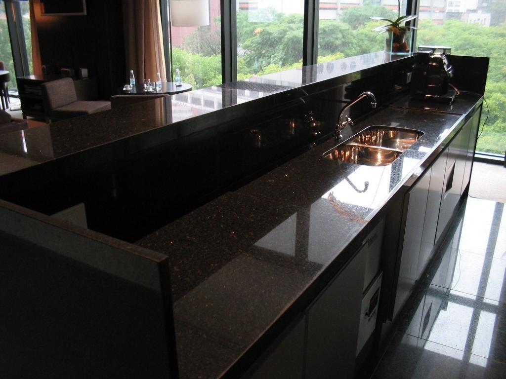 mesetas de cocina de granito | marmol | Pinterest | Mesetas, Cocina ...