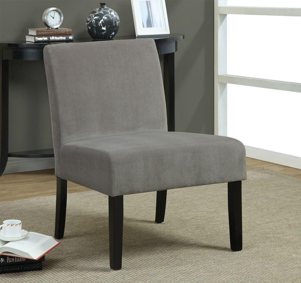 Best Amazon Com Monarch Specialties Swirl Velvet Accent Chair 400 x 300