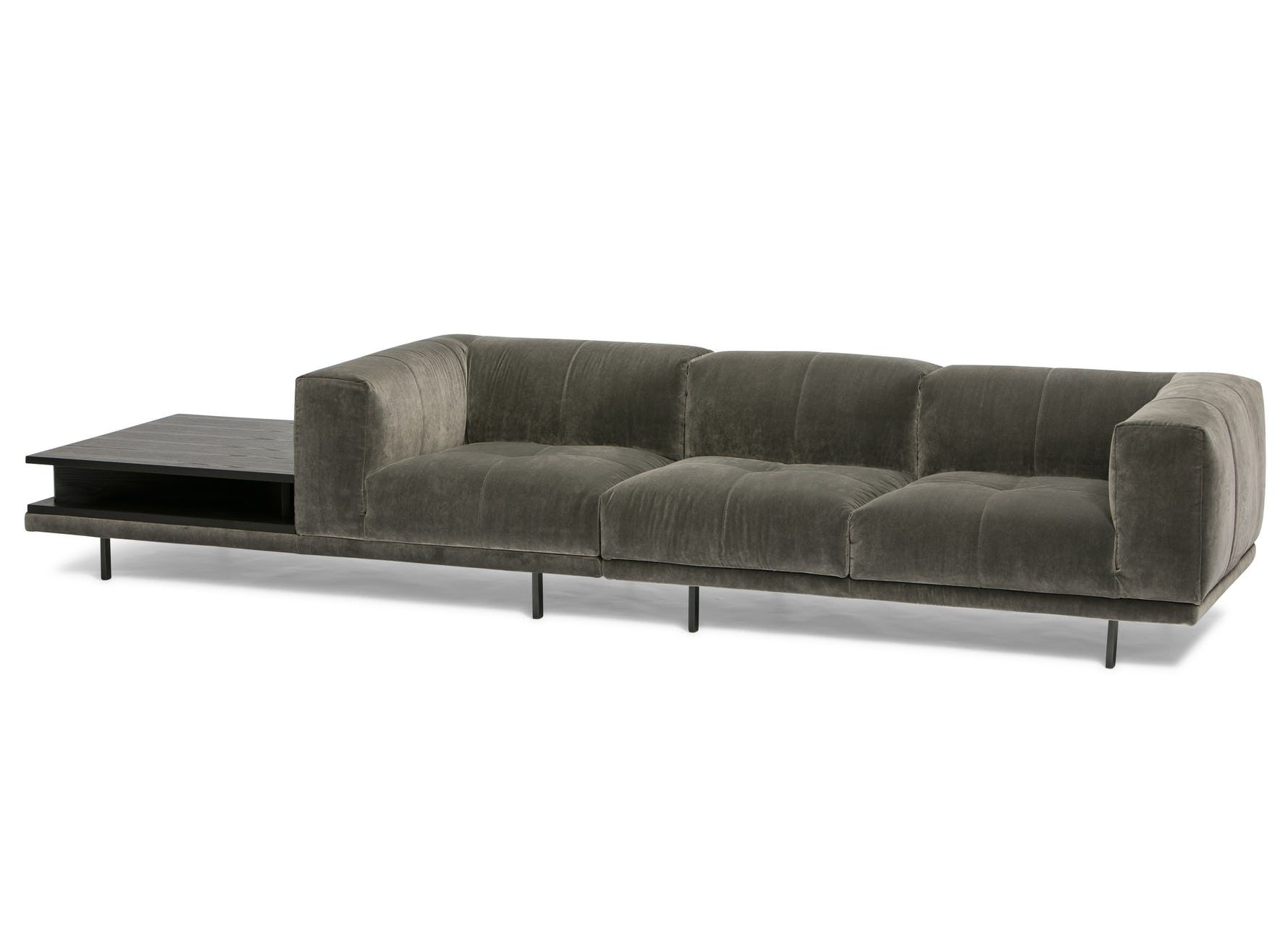 Desire Sofa By Linteloo Now Available At Haute Living Sofa Contemporary Furniture Design Furniture