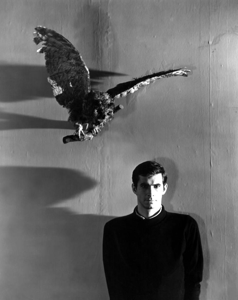 anthony perkins imdb