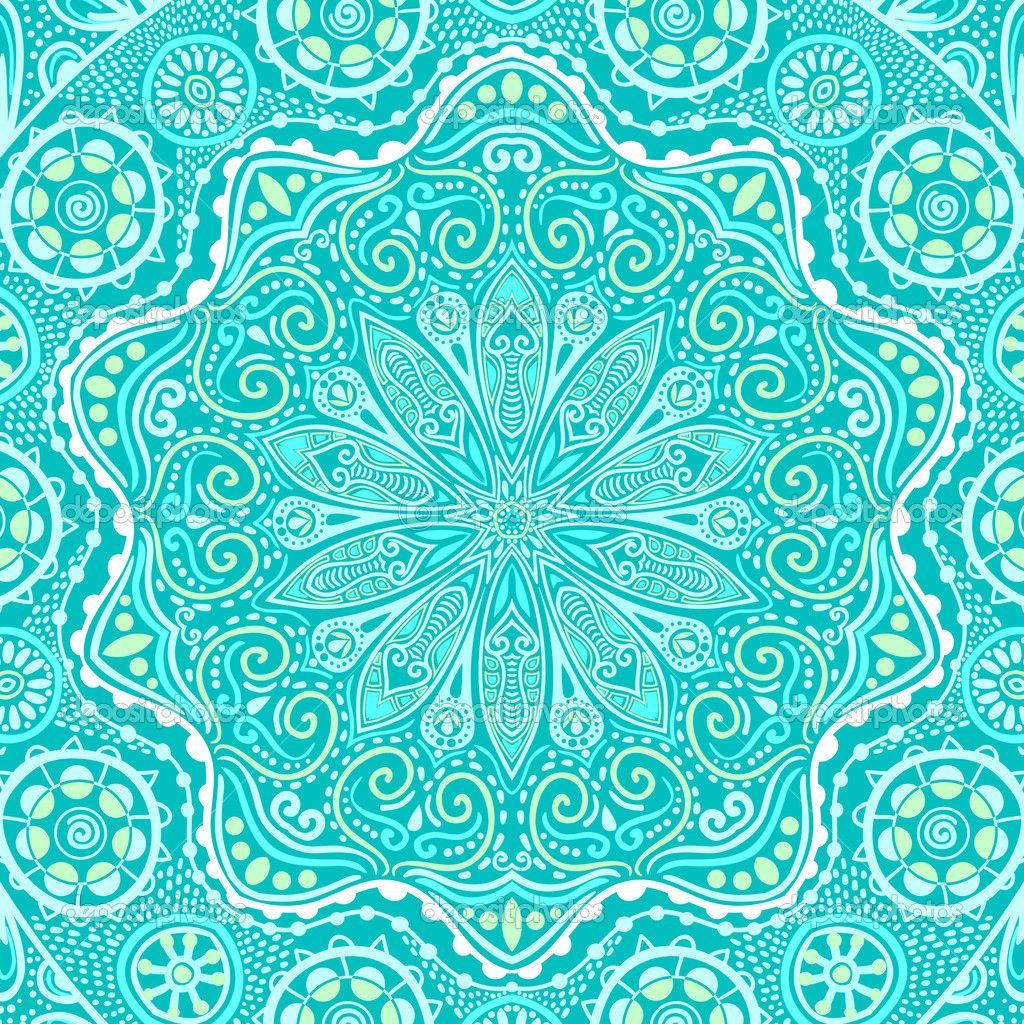 Hindu Patterns Google Search Mandala Pinterest Mandala