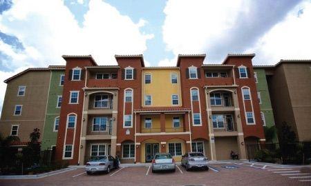 4050 Lofts Apartments Near Usf Campus Apartment Apartment Communities Student Apartment