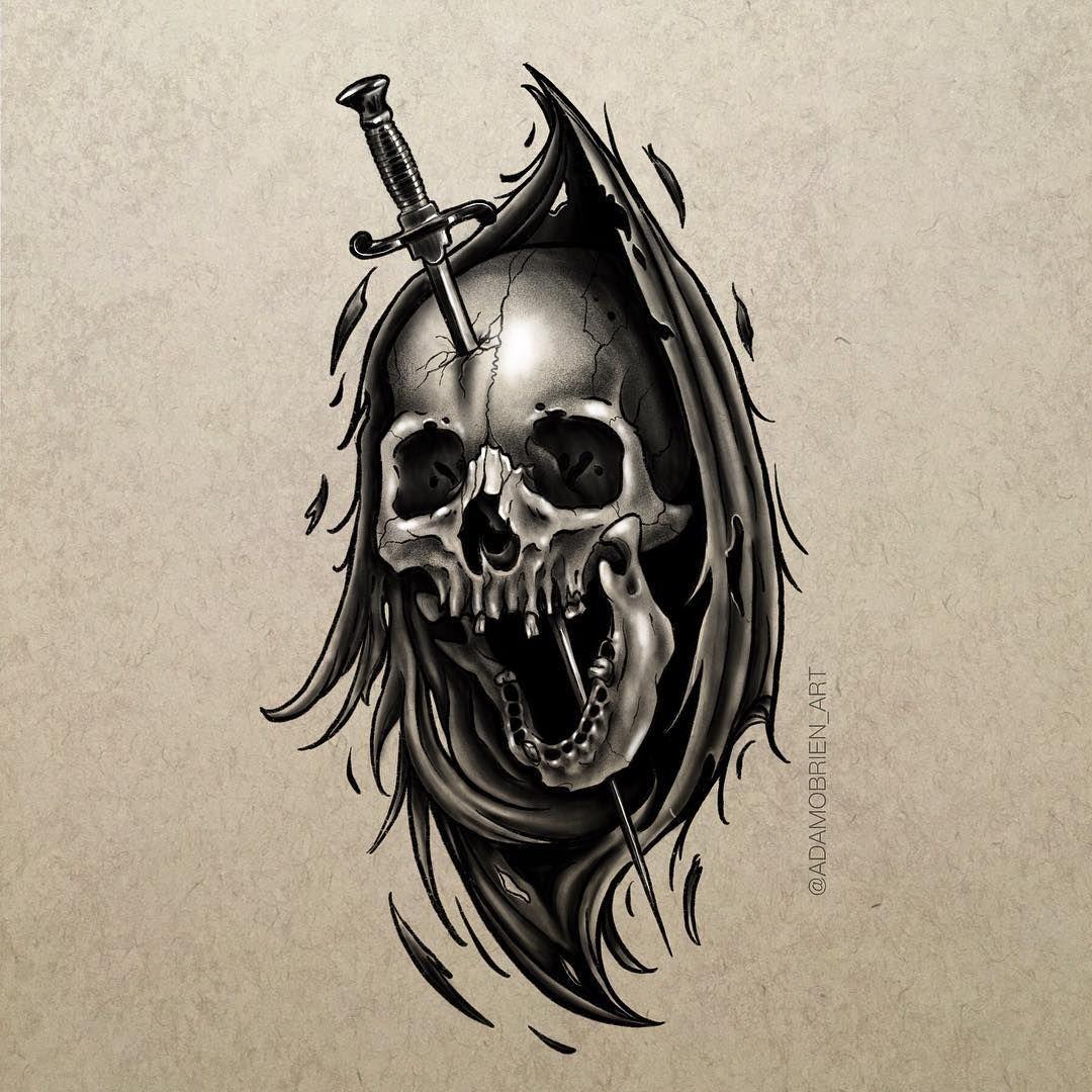 best ipad for tattoo artists