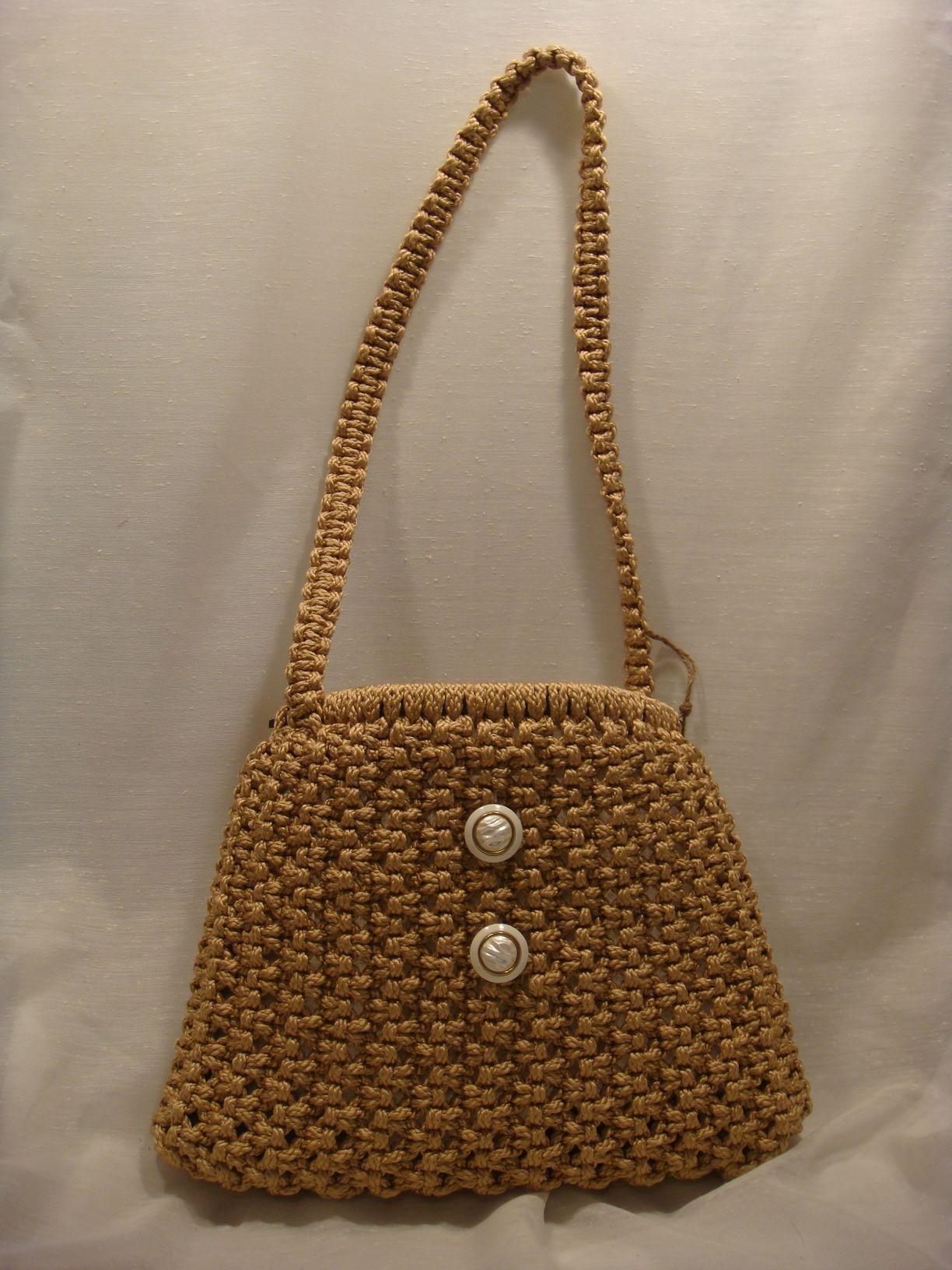 vezanie ru torbi mechok - Поиск в Google
