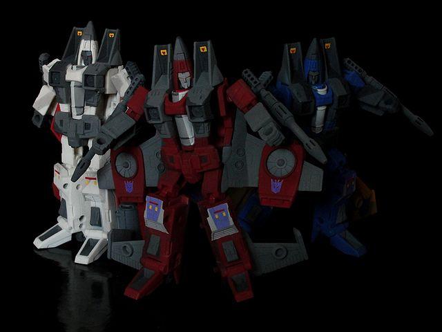 Transformers Class G1 Universe Autobot HUBCAP Legends