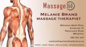 Sport massage business card google search massagestretches sport massage business card google search colourmoves