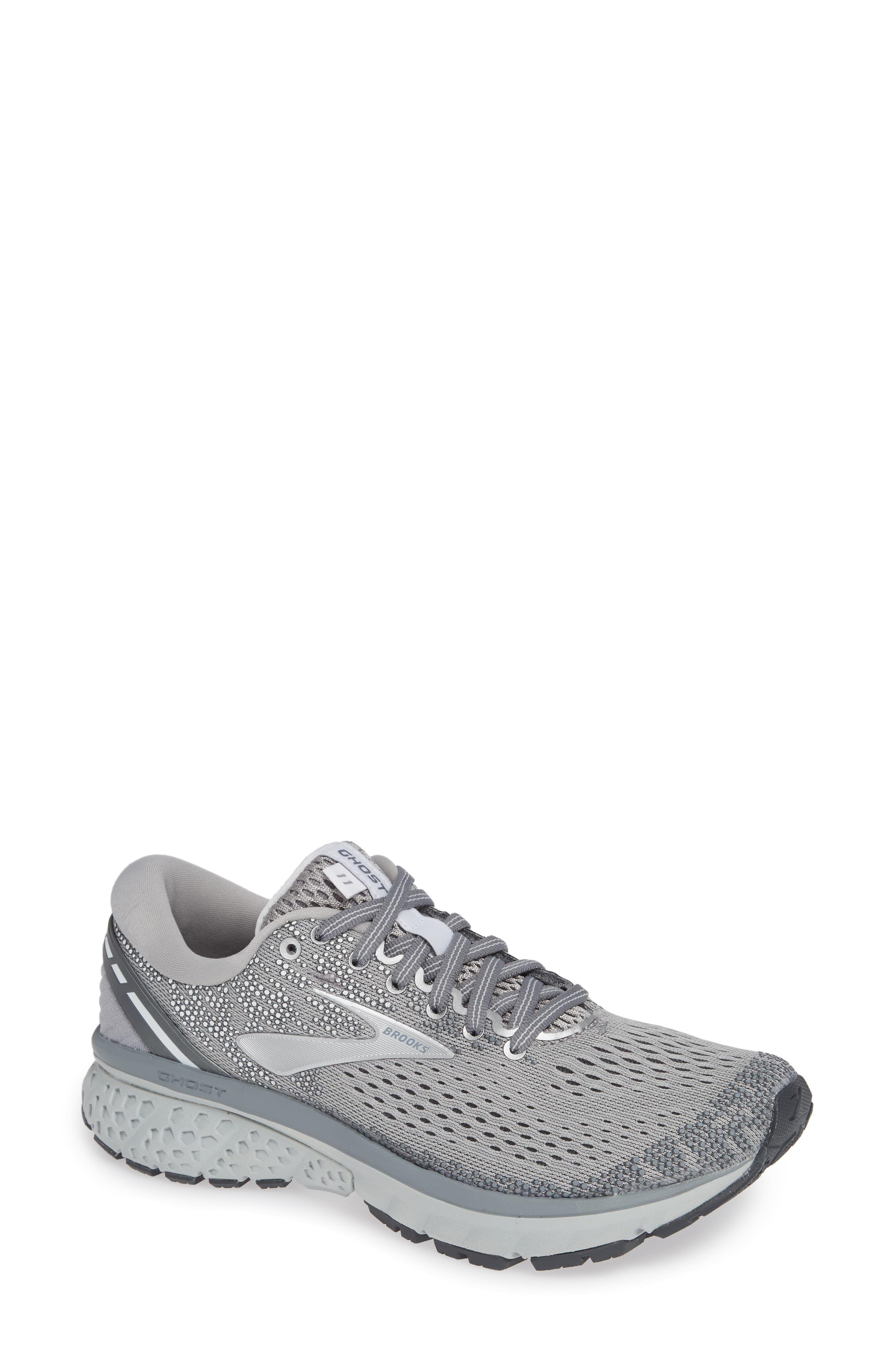 Brooks Ghost 11 Running Shoe (Women