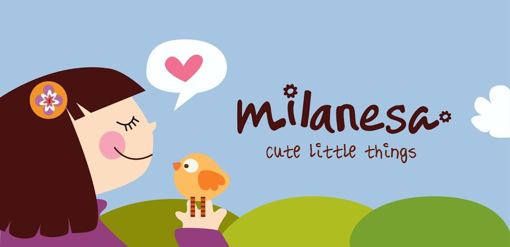 milanesa banner blogspot