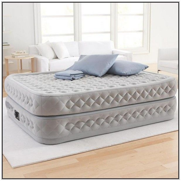 blow up beds at bed bath and beyond | beds and bed frames
