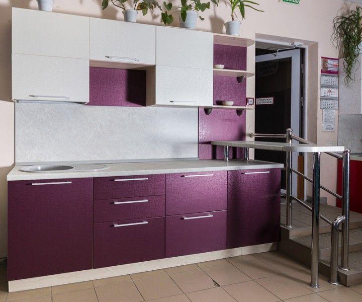 Decorating Trends Kitchen Decor Ideas Modern Design Round