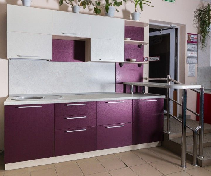 Kuche Designs Interior Design Trends 2017 Lila Kuche Treppe