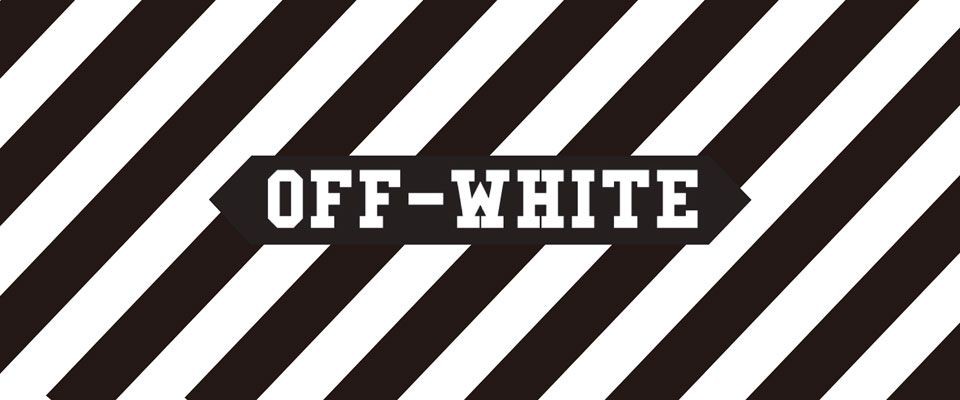 Wallpaper Off White White Wallpaper Off White Wallpaper Off white background 1920x1080 wallpaper