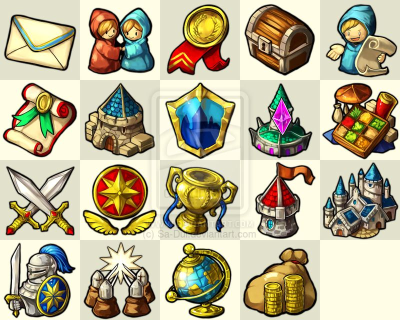 Nirvaniverse : Game Icon set by Sa-Dui game user interface gui ui   Create your own roleplaying game material w/ RPG Bard: www.rpgbard.com   Writing inspiration for Dungeons and Dragons DND D&D Pathfinder PFRPG Warhammer 40k Star Wars Shadowrun Call of Cthulhu Lord of the Rings LoTR + d20 fantasy science fiction scifi horror design   Not Trusty Sword art: click artwork for source