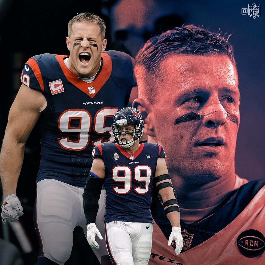 NFL: HAPPY BIRTHDAY to 5x Pro Bowler and 2017 Walter Payton Man of ...