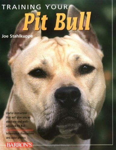 Looks pretty good. Also, check out this great guide for training your dog! http://tny.im/best-dog-training