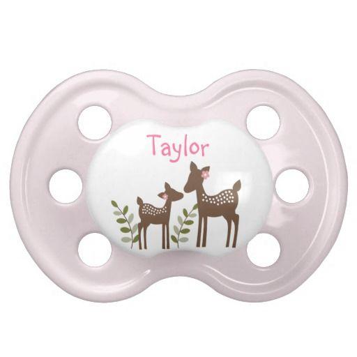 Pin On Baby Deer Baby Shower Birthdayparty