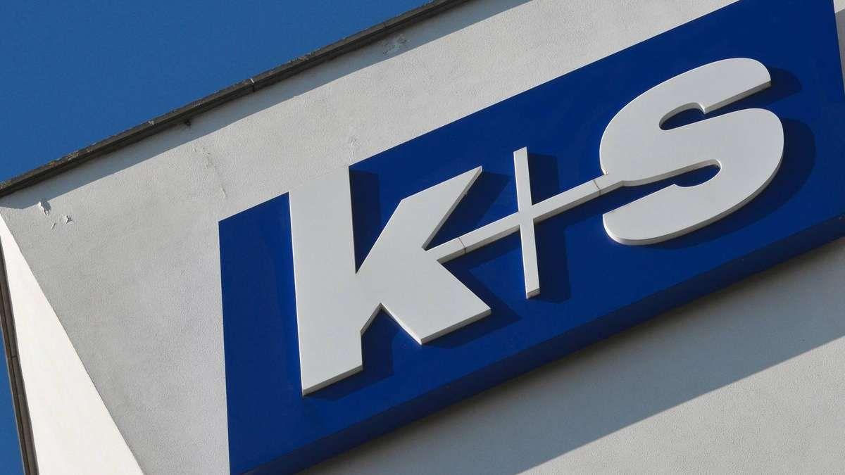 #Giftige Schwermetall-Konzentrationen bei K+S in Philippsthal - HNA.de: HNA.de Giftige Schwermetall-Konzentrationen bei K+S in Philippsthal…