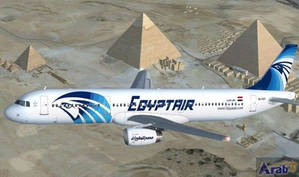 EgyptAir announces start of Madrid-Luxor trips