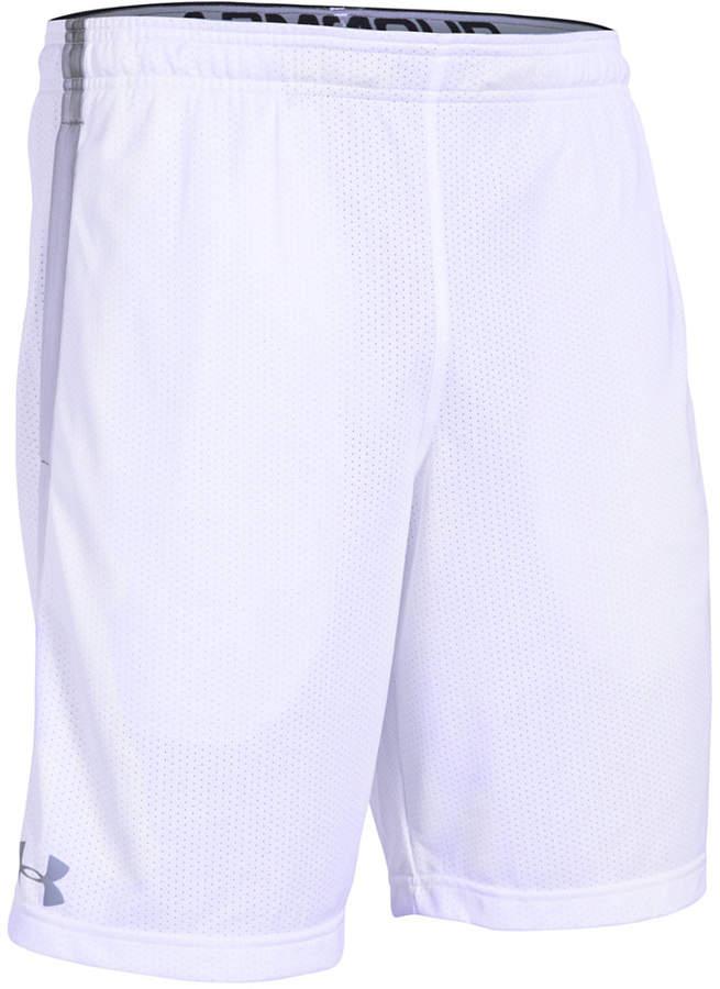 Under Armour Men s 10 Tech Mesh Shorts  d72350a0fed